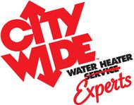 City Wide Water Heater Service